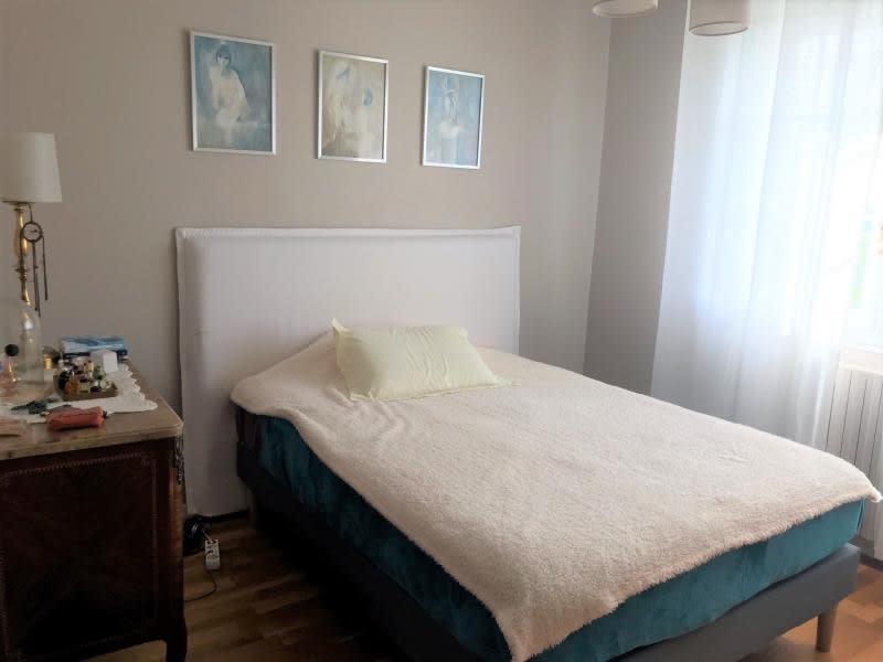 Vente maison / villa St andre de cubzac 640500€ - Photo 13