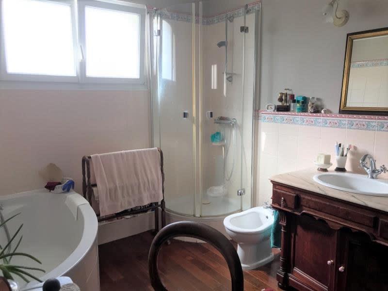 Vente maison / villa St andre de cubzac 640500€ - Photo 14