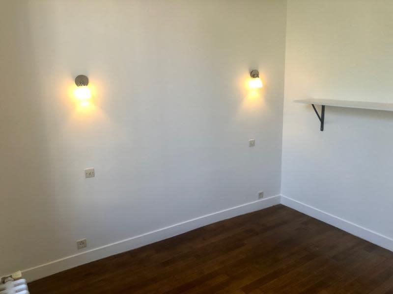 Rental apartment Bezons 750€ CC - Picture 5