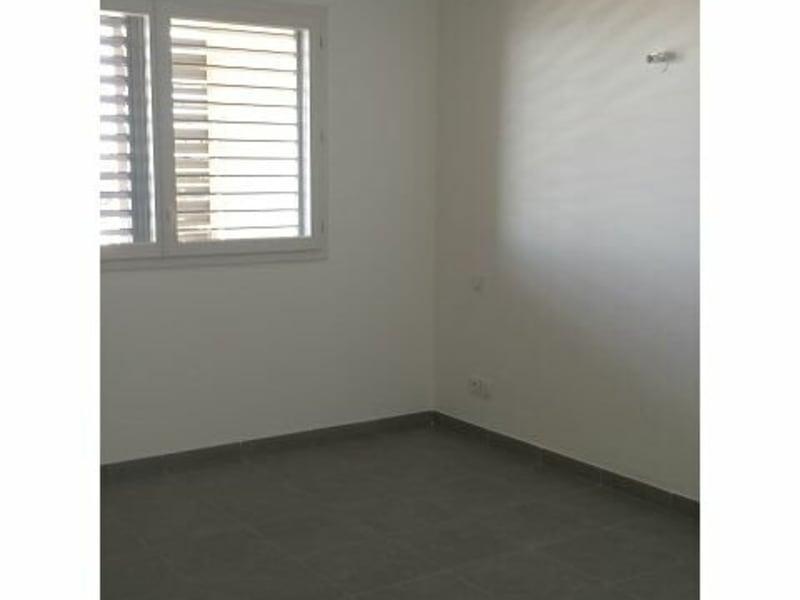 Location appartement St denis 617€ CC - Photo 5