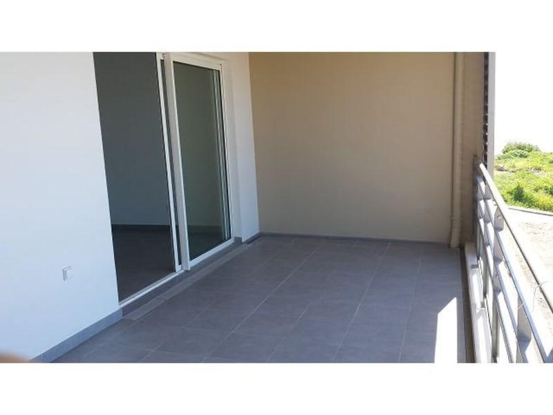 Location appartement St denis 617€ CC - Photo 6