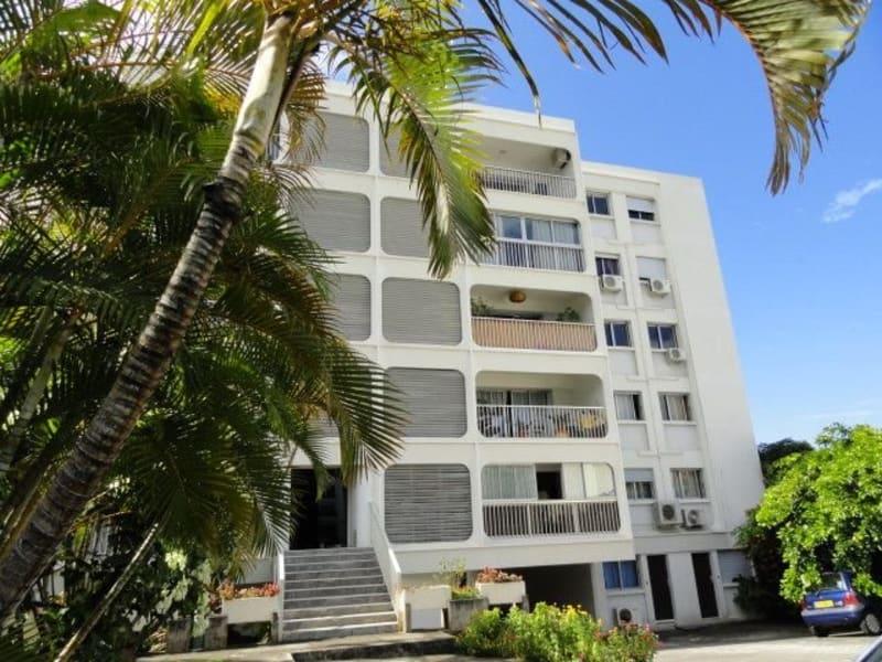 Location appartement St denis 335€ CC - Photo 1