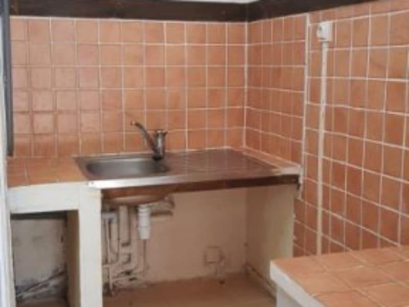 Location appartement St denis 335€ CC - Photo 4
