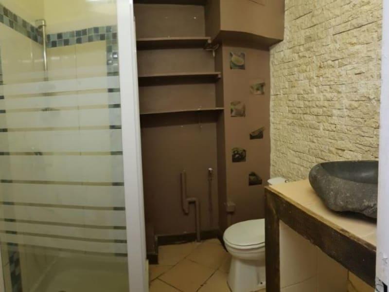Location appartement St denis 335€ CC - Photo 5