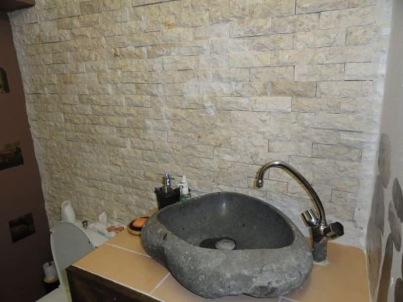 Location appartement St denis 335€ CC - Photo 6