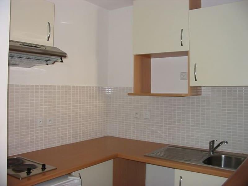 Location appartement St denis 610€ CC - Photo 3