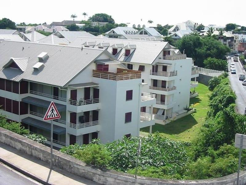 Location appartement St denis 610€ CC - Photo 7