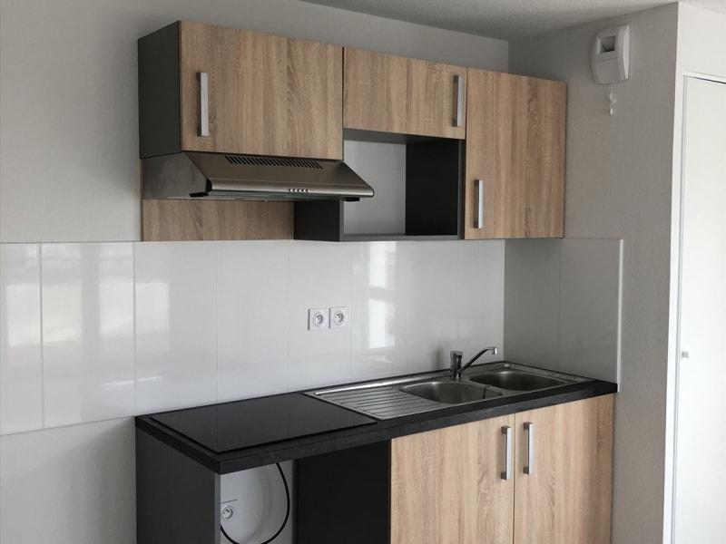 Rental apartment Toulouse 695€ CC - Picture 3