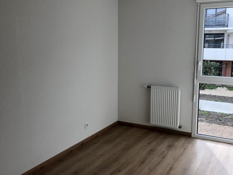Rental apartment Toulouse 695€ CC - Picture 5