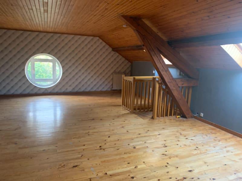 Vente immeuble Aurec sur loire 240000€ - Photo 4