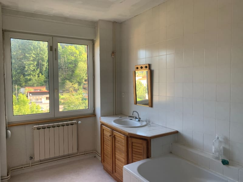 Vente immeuble Aurec sur loire 240000€ - Photo 5