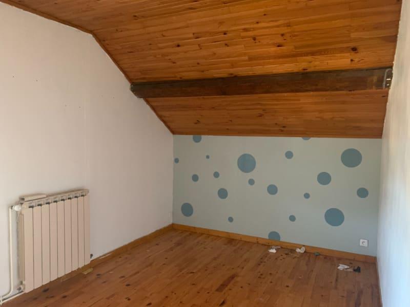 Vente immeuble Aurec sur loire 240000€ - Photo 6
