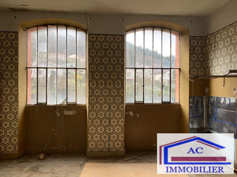 Vente immeuble Aurec sur loire 240000€ - Photo 7