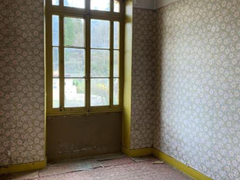 Vente immeuble Aurec sur loire 240000€ - Photo 8