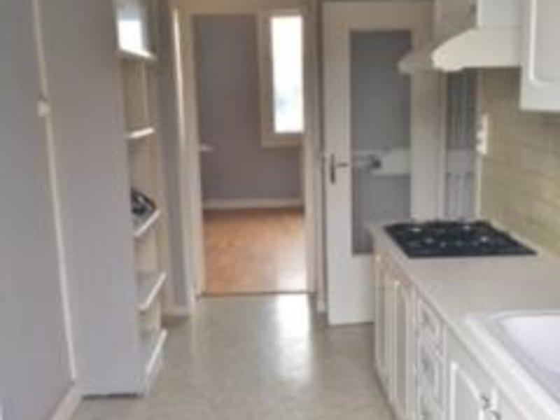 Vente appartement St etienne 49900€ - Photo 3