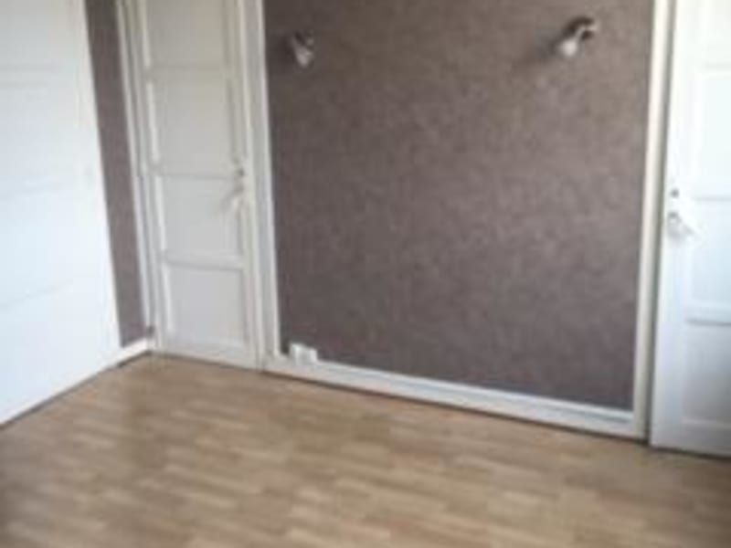 Vente appartement St etienne 49900€ - Photo 6