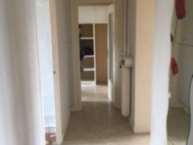 Vente appartement St etienne 49900€ - Photo 8