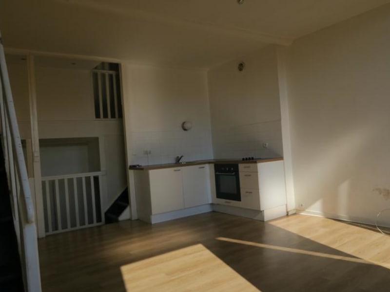 Vente appartement St etienne 92000€ - Photo 3