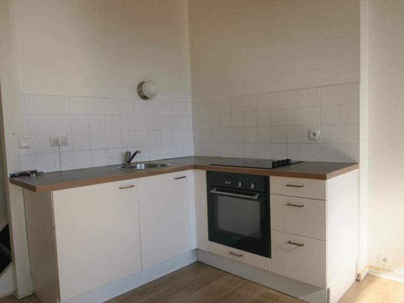 Vente appartement St etienne 92000€ - Photo 4