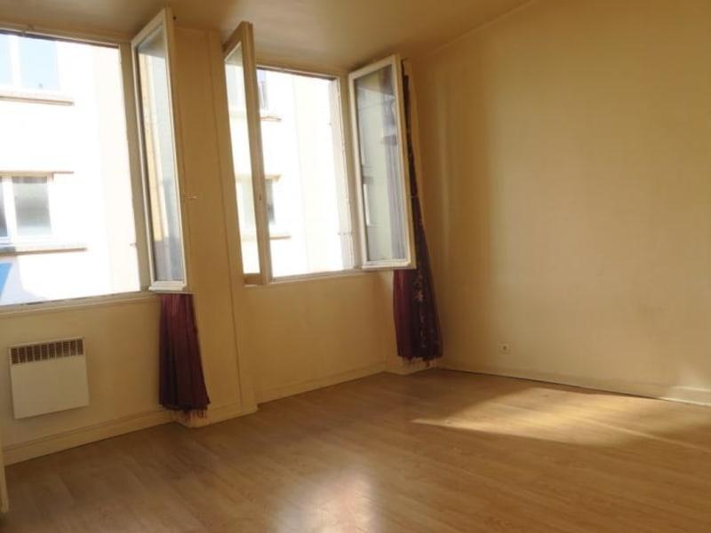 Vente appartement St etienne 92000€ - Photo 6