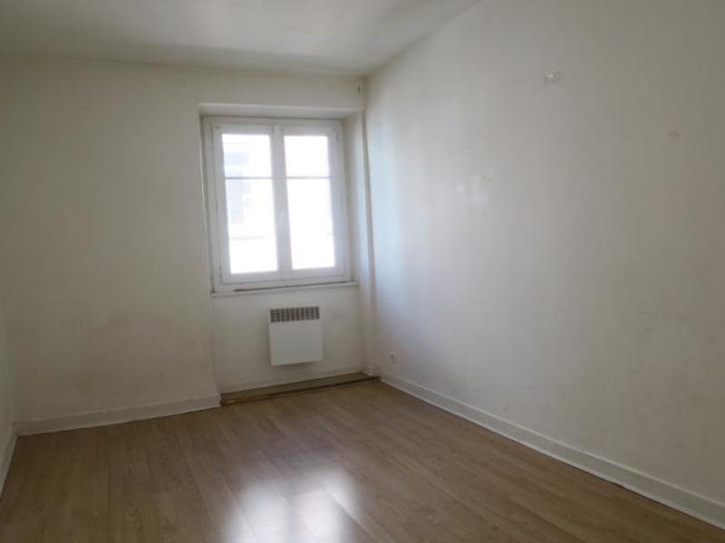 Vente appartement St etienne 92000€ - Photo 7
