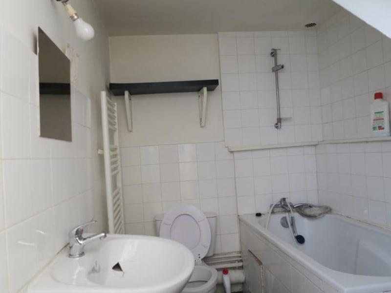 Vente appartement St etienne 92000€ - Photo 9