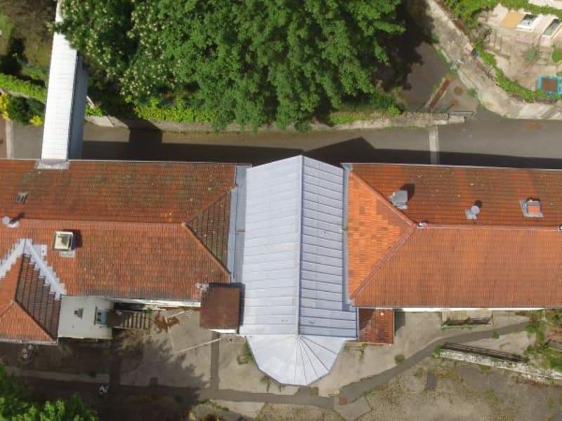 Vente maison / villa Valfleury 120000€ - Photo 2