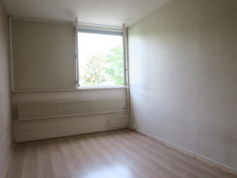 Vente appartement St etienne 55000€ - Photo 4