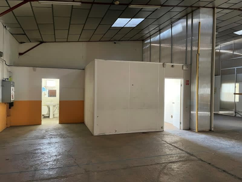Rental empty room/storage Colomiers 2244€ HC - Picture 4