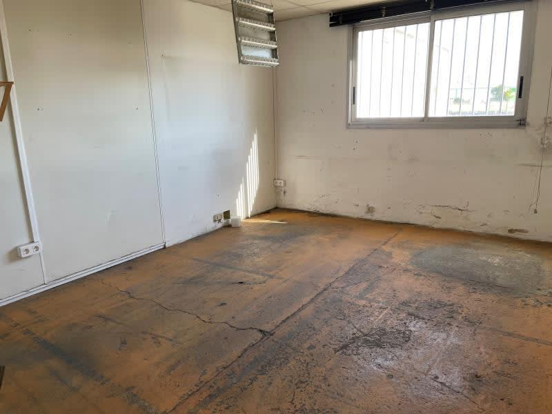Rental empty room/storage Colomiers 2244€ HC - Picture 6