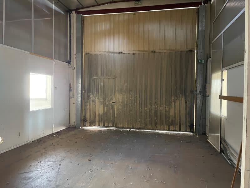 Rental empty room/storage Colomiers 2244€ HC - Picture 7