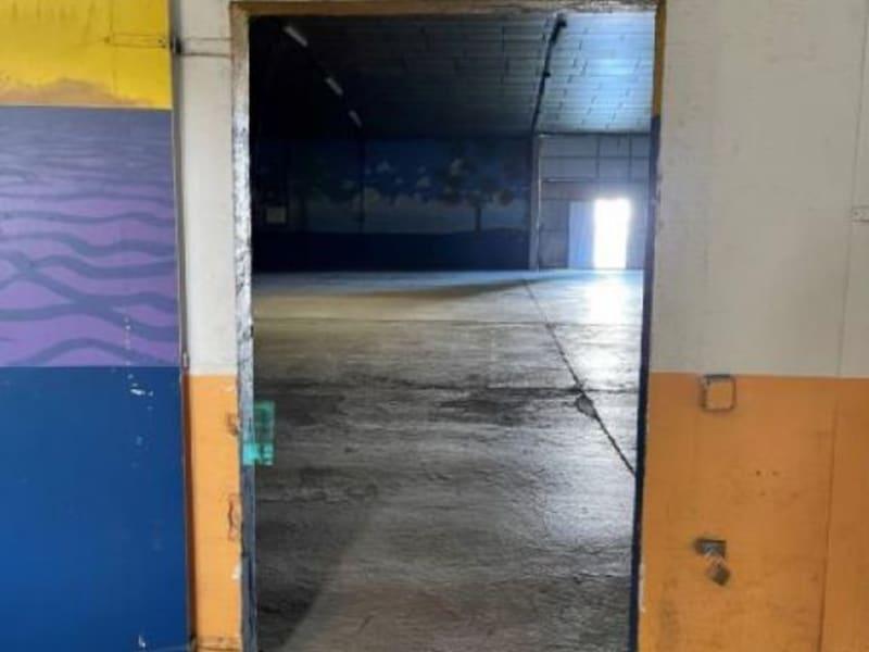 Rental empty room/storage Colomiers 2244€ HC - Picture 9