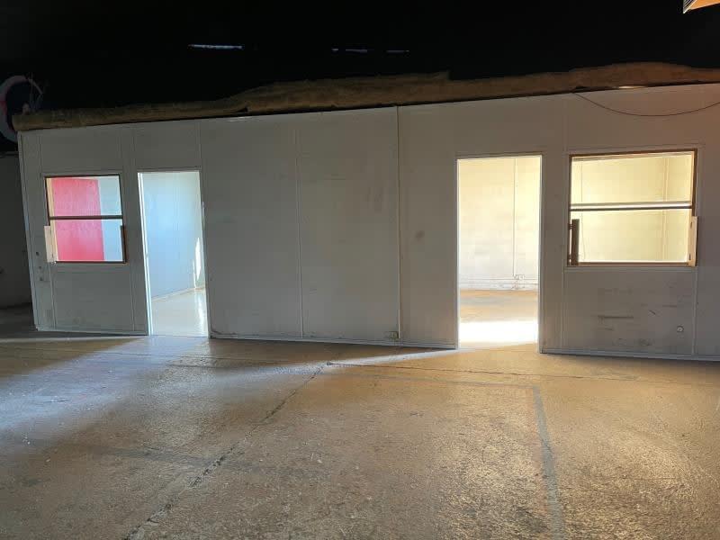 Rental empty room/storage Colomiers 5330€ HC - Picture 5