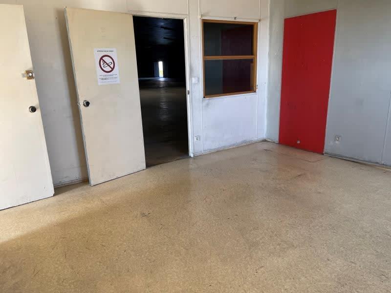 Rental empty room/storage Colomiers 5330€ HC - Picture 7