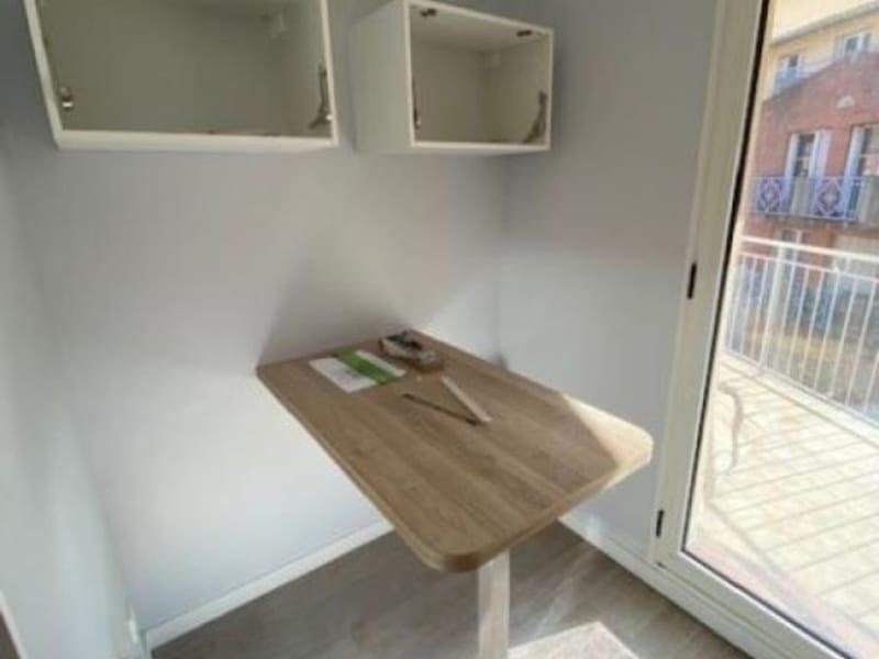 Location appartement Toulouse 730€ CC - Photo 10
