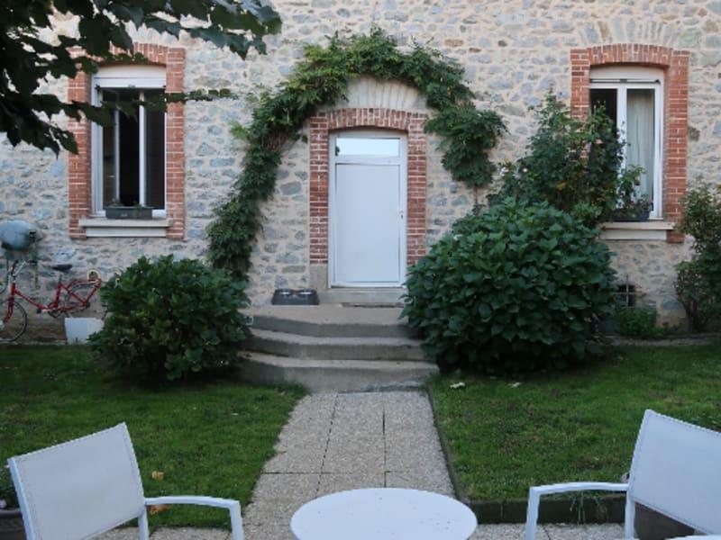 Vente maison / villa Limoges 399000€ - Photo 1
