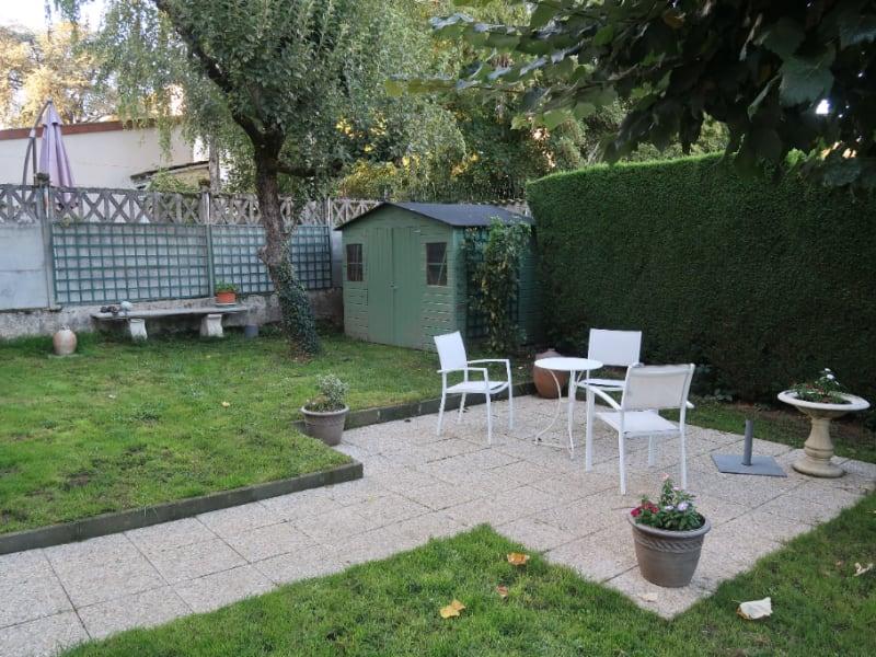 Vente maison / villa Limoges 399000€ - Photo 2