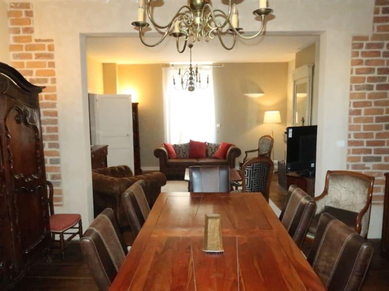 Vente maison / villa Limoges 399000€ - Photo 5