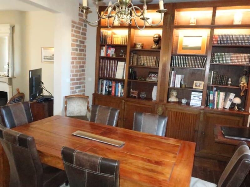 Vente maison / villa Limoges 399000€ - Photo 6