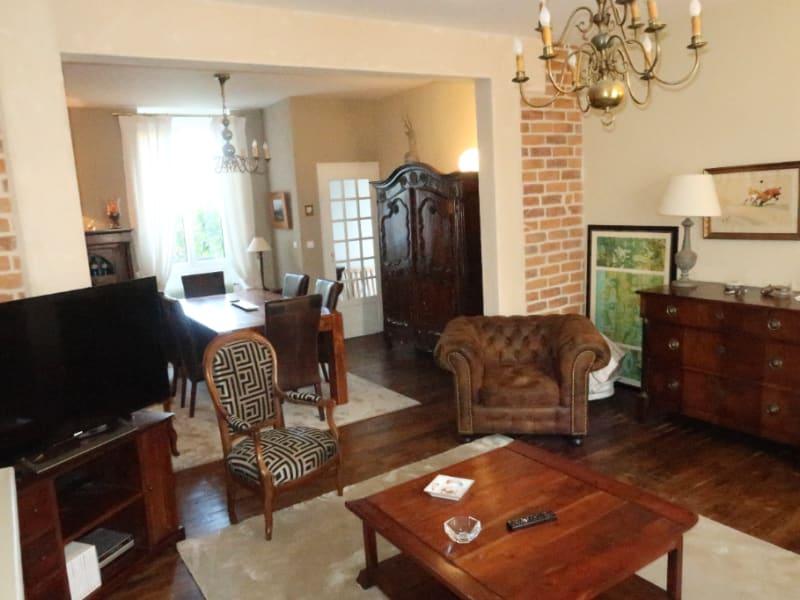 Vente maison / villa Limoges 399000€ - Photo 7