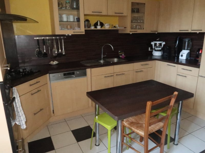 Vente maison / villa Limoges 399000€ - Photo 9