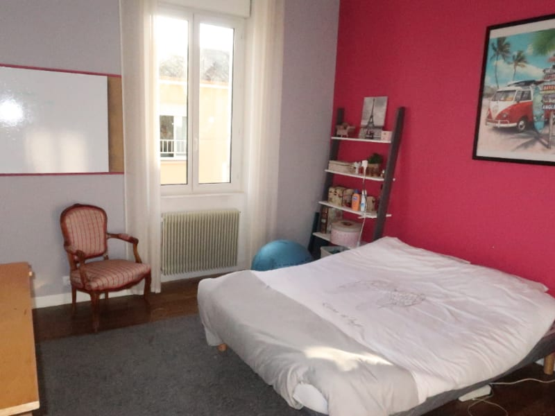 Vente maison / villa Limoges 399000€ - Photo 11