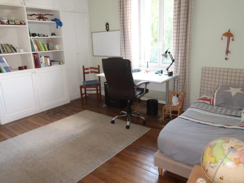 Vente maison / villa Limoges 399000€ - Photo 12