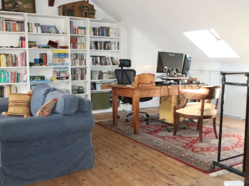 Vente maison / villa Limoges 399000€ - Photo 13