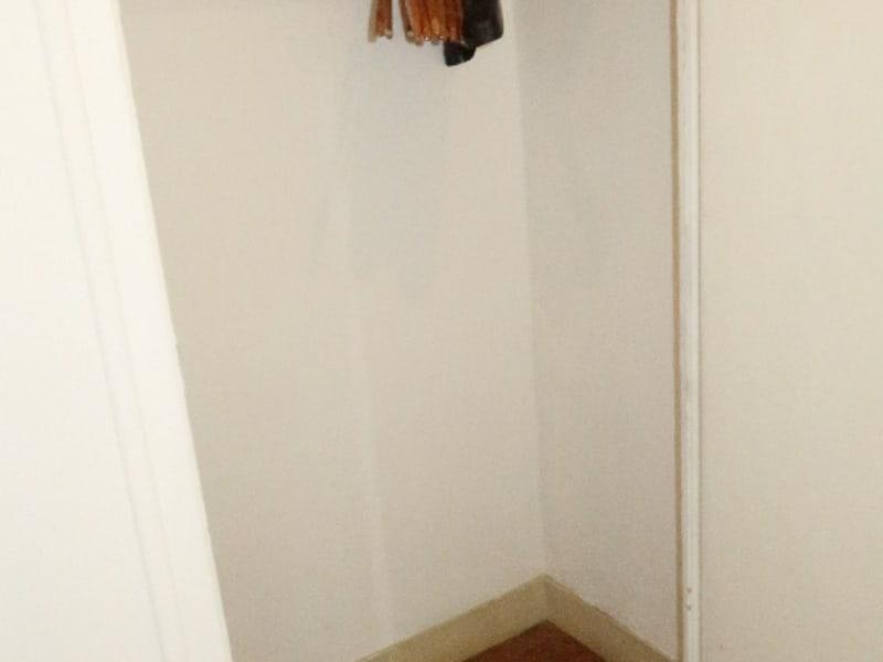 Location appartement Limoges 620€ CC - Photo 9