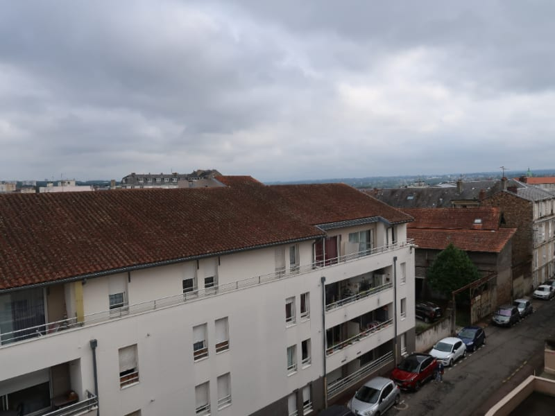 Location appartement Limoges 620€ CC - Photo 10
