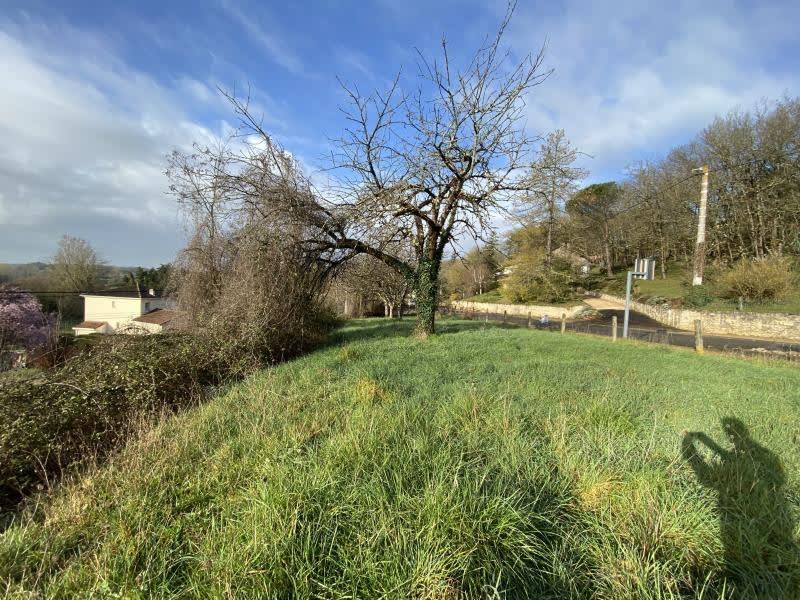 Vente terrain Iteuil 29120€ - Photo 6