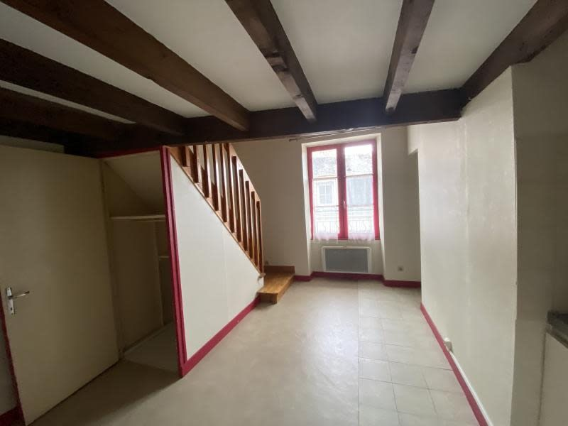 Vente immeuble Poitiers 680000€ - Photo 5