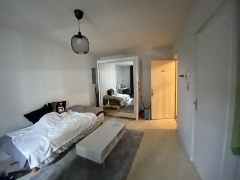 Vente immeuble Poitiers 680000€ - Photo 6