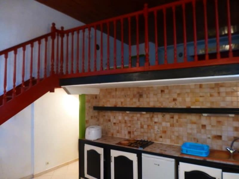 Vente immeuble Poitiers 680000€ - Photo 7